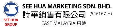 See Hua Marketing Sdn. Bhd.